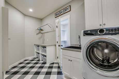 feature-mud-rooms-laundry-rooms.jpg