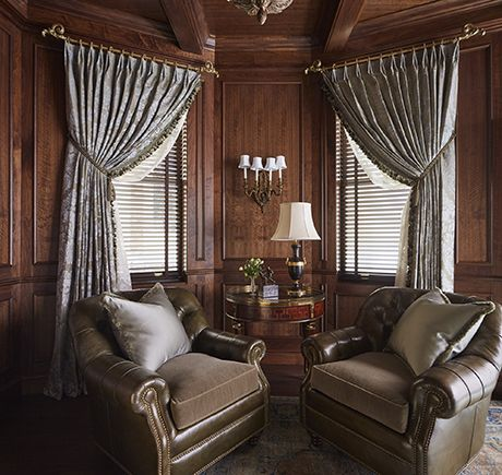 feature-living-rooms-millwork.jpg
