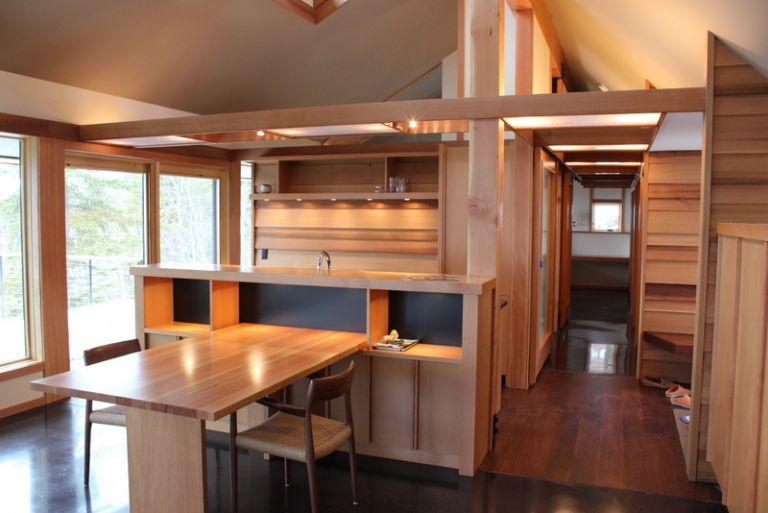 Cabinets_027.jpg