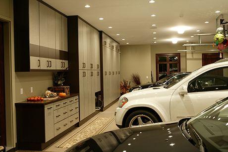 feature-garages.jpg
